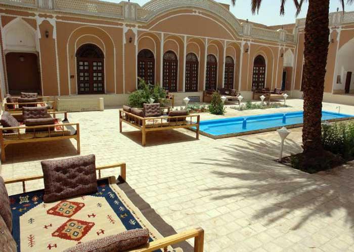 adib-almmalek-yazd-hotel-15