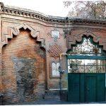 یکی از توریستیترین خانههای تهران خانه اتحادیه است. خانهای که سالها درش به روی گردشگران بسته بود ولی حالا خبرهای تازهای از آن به گوش میرسد.