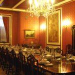 آشپزخانهای سلطنتی در تهران که موزه شد