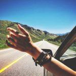 سفر بر وفق مراد
