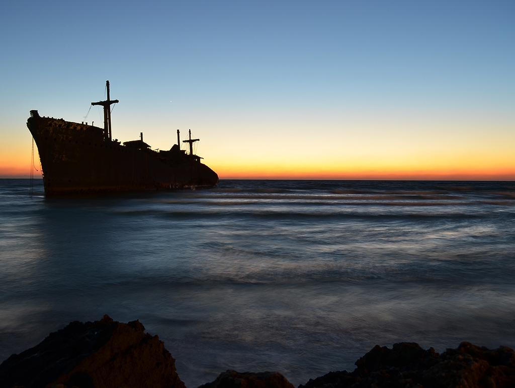 چهار ساحل تفریحی کیش که نباید از دست بدهید