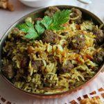 خوشا شیراز و کلمپلوی بیمثالش