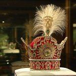 موزه جواهرات ملی؛ محبوبترین جاذبه گردشگری تهران