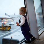 baby travel 2-e