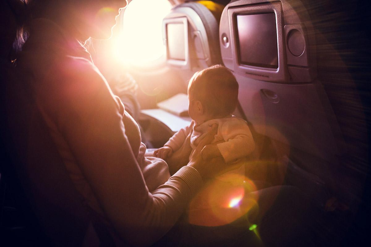 baby travel1-e
