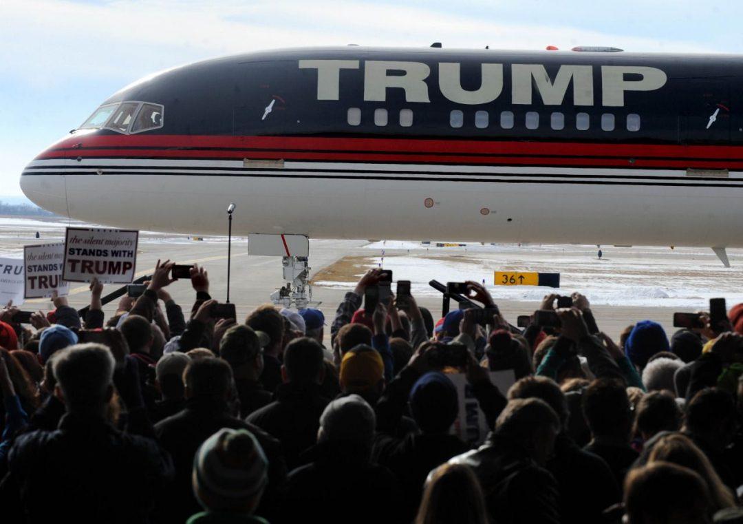 انتخاب ترامپ چه اثری بر گردشگری ایران خواهد گذاشت؟