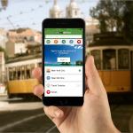 تریپ ادوایزر؛ جهانیترین اپلیکیشن سفر