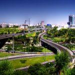 راهنمای گردشگری تهران: نوروز را چطور در تهران بگذرانیم؟