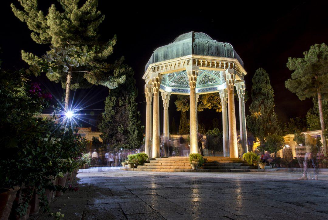 راهنمای گردشگری شیراز : نوروز را در شیراز چطور بگذرانیم؟