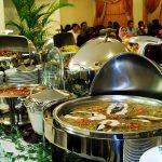 افطاری در رستوران های مشهد؛ چند پیشنهاد متفاوت