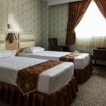 هتل پرشیا ۲