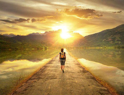 کجا بریم سفر