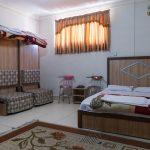 هتل شارین