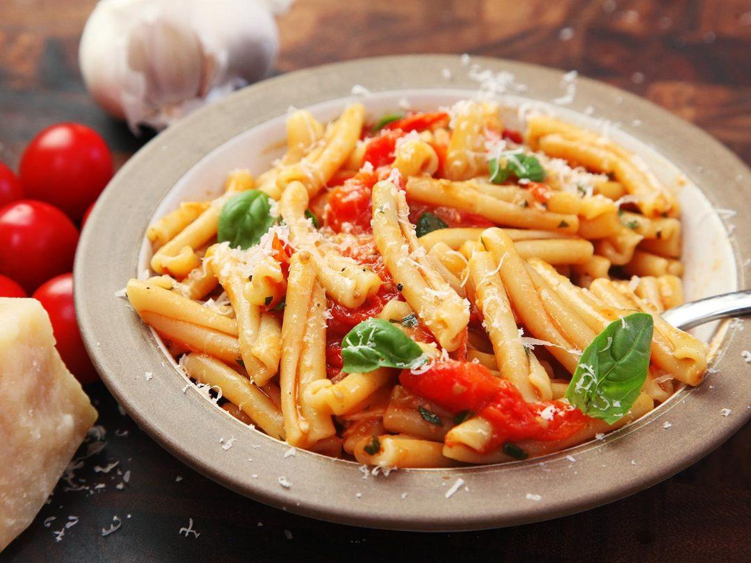 بهترین رستوران های ایتالیایی تهران کدام هاست؟
