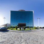 بهترین هتل های تبریز برای بودجه های مختلف