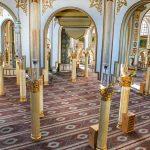 مسجد شافعی های کرمانشاه