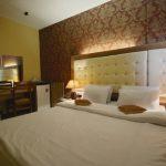 لیست هتل های دو ستاره شیراز