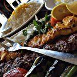 رستوران دیاکوی ارومیه به کبابها و استیکهایش معروف است
