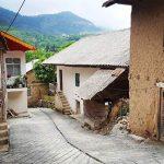 روستای محبوب جواهر ده