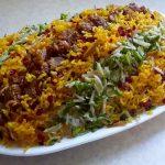 بهترین رستوران های قزوین