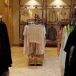 مرکز خرید سیدان