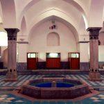 موزه باستانشناسی شهرکرد