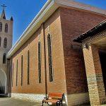کلیسای-شرق-آشور