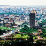 جاهای دیدنی ارومیه، معرفی جاذبههای شهر آبها (۲)