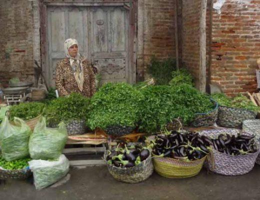 مراکز خرید لاهیجان