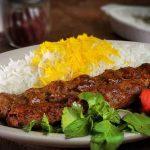 رستوران دلتا