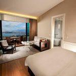 هتل گزی بوسفروس