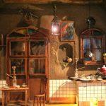 ۳ پیشنهاد برای رستوران های سنتی در تهران
