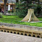 باغ-موزه-هنر-ایرانی