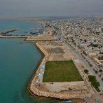 جاهای دیدنی بوشهر؛ از عمارت گلشن تا گور دختر