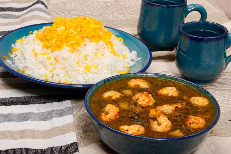 رستوران-های-بوشهری