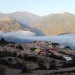 روستای نرسو