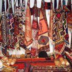 سوغات-کرمانشاه