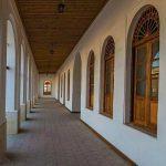 مدرسه-سعادت-بوشهر