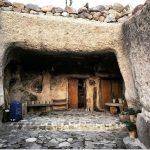 راهنمای سفر به روستای میمند کرمان