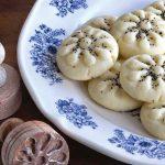 نان-برنجی-سوغات-کرمانشاه