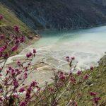 رودهای مهم ایران