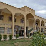 بازار-مرکزی-آبادان