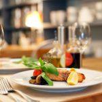 بهترین رستورانهای لوکس تهران کدامند؟