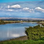 رودخانه-دز