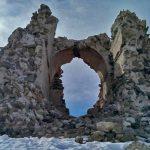 قلعه-دزدبر