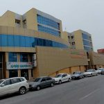 مرکز-خرید-زیتون