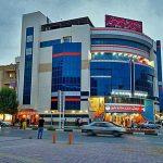 مرکز-خرید-ستاره-شهر