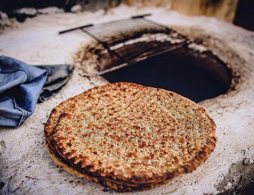 بهترین سوغات بوشهر چیست؟