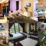 اگر دنبال هتل آپارتمان لوکس در مشهد هستید، این پست را بخوانید