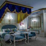 هتل-بین-المللی-قصر